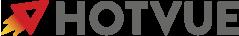 HotVue Youtube Platform Logo